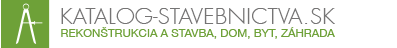 katalog-stavebnictva.sk